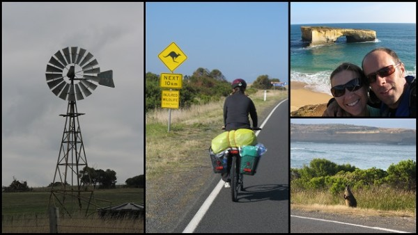Great Ocean Roadr